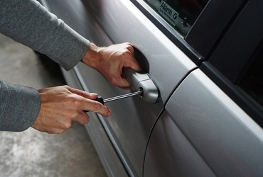 Automobile-Locksmith